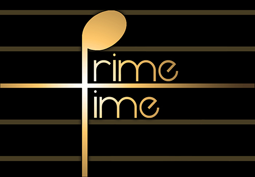 Prime Time Band